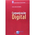 Livro - Comunicação Digital