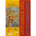 Livro - Conceitualismos do Sul / Sur - Conceptualismos Del Sur / Sul