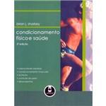 Livro - Condicionamento Físico e Saúde