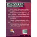 Livro - Condomínio - Aspectos Teóricos e Práticos