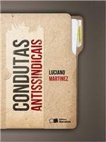 Livro - Condutas Antissindicais