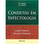 Livro - Condutas em Infectologia