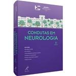 Livro - Condutas em Neurologia