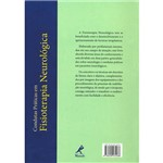 Livro - Condutas Práticas em Fisioterapia Neurológica