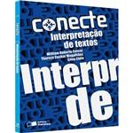 Livro - Conecte: Interpretação de Texto