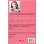 Livro - Conexão Coração, a - Empresas e Organizações Pulsando no Ritmo Sincronizado Entre Cérebro e Coração