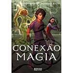 Livro - Conexão Magia