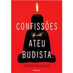 Livro - Confissões de um Ateu Budista