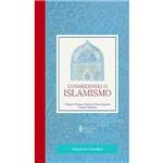 Livro - Conhecendo o Islamismo