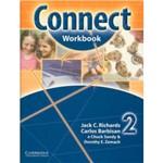 Livro - Connect Workbook