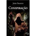Livro - Conspiração