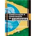 Livro - Constituição e Construção da Cidadania