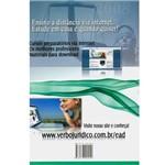 Livro - Constituição Federal, Código Eleitoral e Legislação