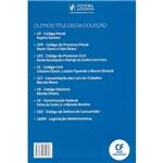 Livro - Constituição Federal - para Concursos