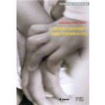 Livro - Construção da Solidariedade e a Educação do Sentimento na Escola, a