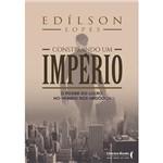 Livro - Construindo um Imperio