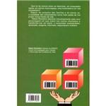 Livro - Consumidor Empreendedor, o