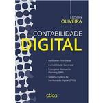 Livro - Contabilidade Digital