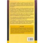 Livro - Contabilidade e Análise de Custos