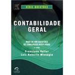 Livro - Contabilidade Geral - 2ª Edição