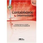 Livro - Contabilidade Intermediária