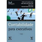 Livro - Contabilidade para Executivos