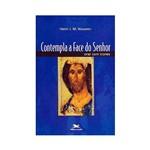 Livro - Contempla a Face do Senhor: Orar com Ícones