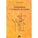 Livro - Contemplar o Coração de Cristo