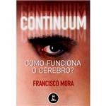 Livro - Continuum