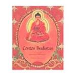 Livro - Contos Budistas