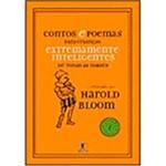 Livro - Contos e Poemas para Crianças Extremamente Inteligentes em Todas as Idades Vol. 2