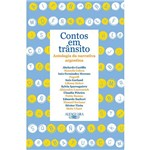 Livro - Contos em Trânsito: Antologia da Narrativa Argentina