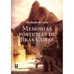 Livro - Contos Fluminenses - Coleção L&PM Pocket