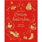 Livro - Contos Ilustrados