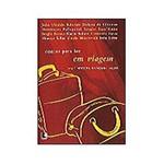 Livro - Contos para Ler em Viagem
