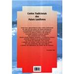 Livro - Contos Tradicionais de Países Lusófonos