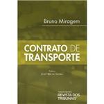 Livro - Contrato de Transporte