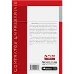 Livro - Contratos Empresariais - Série Gvlaw - Fundamentos e Princípios dos Contratos Empresariais