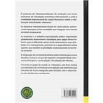Livro - Contribuinte e Administração Tributária na Globalização