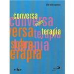 Livro - Conversa Sobre Terapia