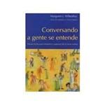 Livro - Conversando a Gente se Entende