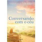 Livro - Conversando com o Céu