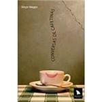 Livro - Conversas de Cafetinas