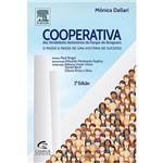 Livro - Cooperativa