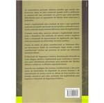 Livro - Cooperativas e a Tutela Coletiva Ambiental