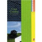 Livro - Cora Coralina - Coleção Melhores Poemas