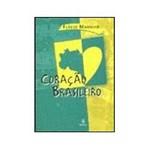 Livro - Coração Brasileiro
