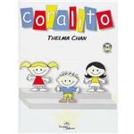 Livro - Coralito