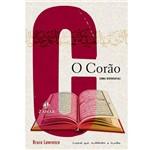 Livro - Corão - uma Biografia