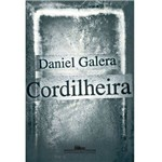 Livro - Cordilheira